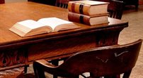 Beata Sawicka uniewinniona. Prokuratura wniosła o uzasadnienie wyroku