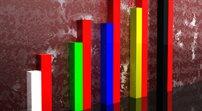 Najnowszy sondaż: duży wzrost notowań PiS, PO traci pozycję lidera