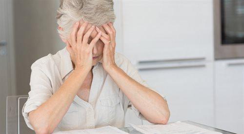 Abonament rtv: nie zapłacisz, trafisz na listę dłużników