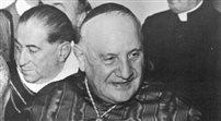 Jan XXIII - papież reformator