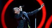 Koncert Depeche Mode. Zespół nie zawiódł, gorzej było z nagłośnieniem