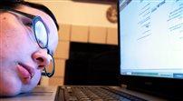 Wirtualnie przeciw cyberprzemocy