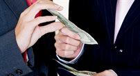 Sprawniejsza walka z kartelami? Przedsiębiorcy będą mogli dobrowolnie poddać się karze