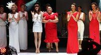 Finał akcji Orzeł może: zobacz pokaz mody i koncert Kayah