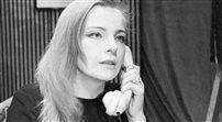 Aleksandra Śląska - blondynka o niezwykłym głosie