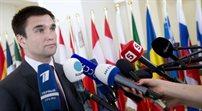 Ukrainie potrzeba większej pomocy niż obiecano