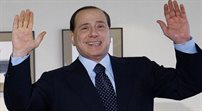 Berlusconi będzie prowadził zajęcia z botaniki?