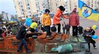 Dniepropietrowsk: możliwy powrót oligarchów?