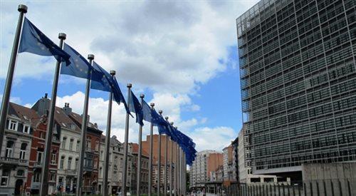 Ciemne i jasne strony lobbingu w Unii Europejskiej