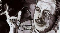 Chcesz uczcić pamięć Vaclava Havla? Podwiń nogawki