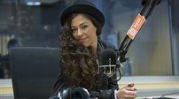 Natalia Kukulska zrywa z pop: staram się rozwijać