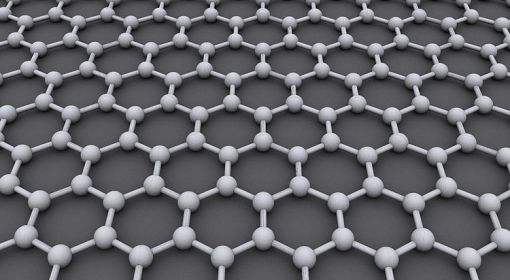 The Poles have developed the world's best technology for the production of graphene