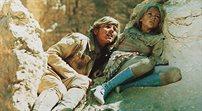 Staś i Nel. Zaginiony klejnot Indii - nowe przygody znanych bohaterów