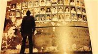 Biesłan, czyli najokrutniejszy zamach terrorystyczny w Europie