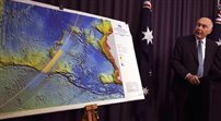 Mija pięć miesięcy od zaginięcia malezyjskiego Boeinga 777. Przeszukają dno oceanu