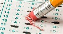 Sprawdzian szóstoklasisty z Operonem 2014: uczniowie zakończyli próbny egzamin