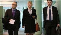 Beata Sawicka uniewinniona. Państwo nie może prowokować obywateli