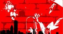 (Tony z betonu) Hip-hopowa odyseja 3 stycznia godz. 18:05