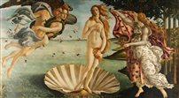 Minister Włoch nie zgadza się na wędrówkę dzieł sztuki na Expo