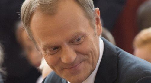 Nowy premier jeszcze we wrześniu?