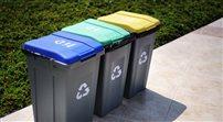 Kolejna rewolucja śmieciowa?