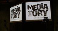 Dziennikarze Trójki nominowani w 8. edycji Plebiscytu MediaTory