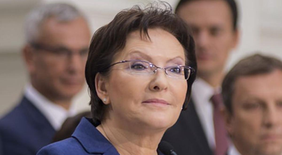 Premier_Ewa_Kopacz free 1200.jpg