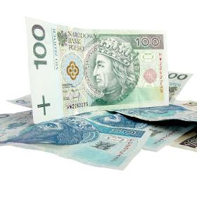 złoty free 280.jpg