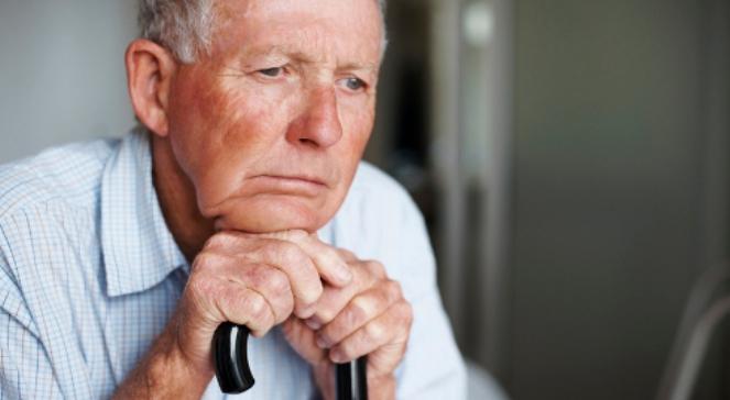 Jak uratować przed krachem system emerytalny?