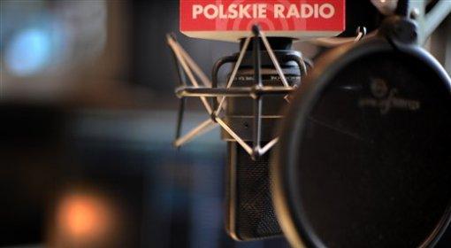 Wygraj staż i rozwiń skrzydła w Polskim Radiu
