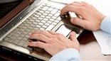 Haker nie musi być internetowym złoczyńcą