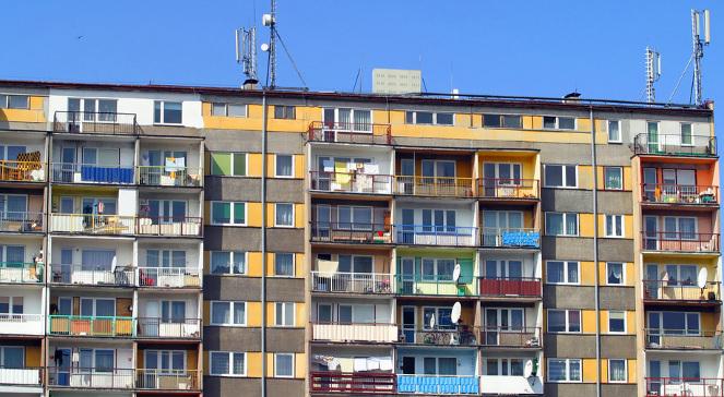 W 2014 r. czekają nas podwyżki podatków od nieruchomości