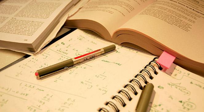 Egzamin gimnazjalny 2014: ważne informacje