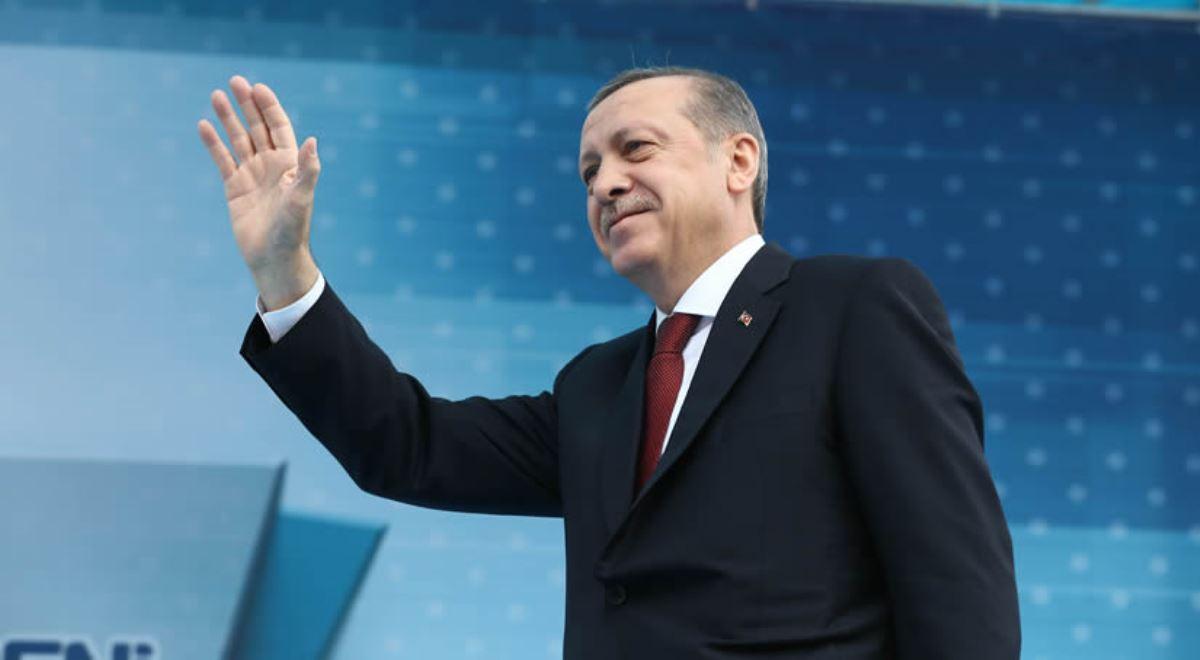 erdogan 1200 free.jpg