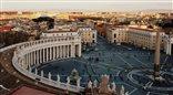 Gdzie w Rzymie można kupić masło i mleko z papieskiej farmy?