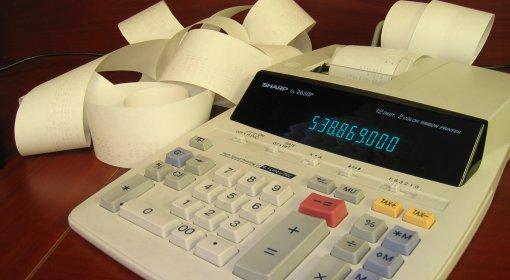 Kasy fiskalne pójdą do wymiany, ale nie wszystkie
