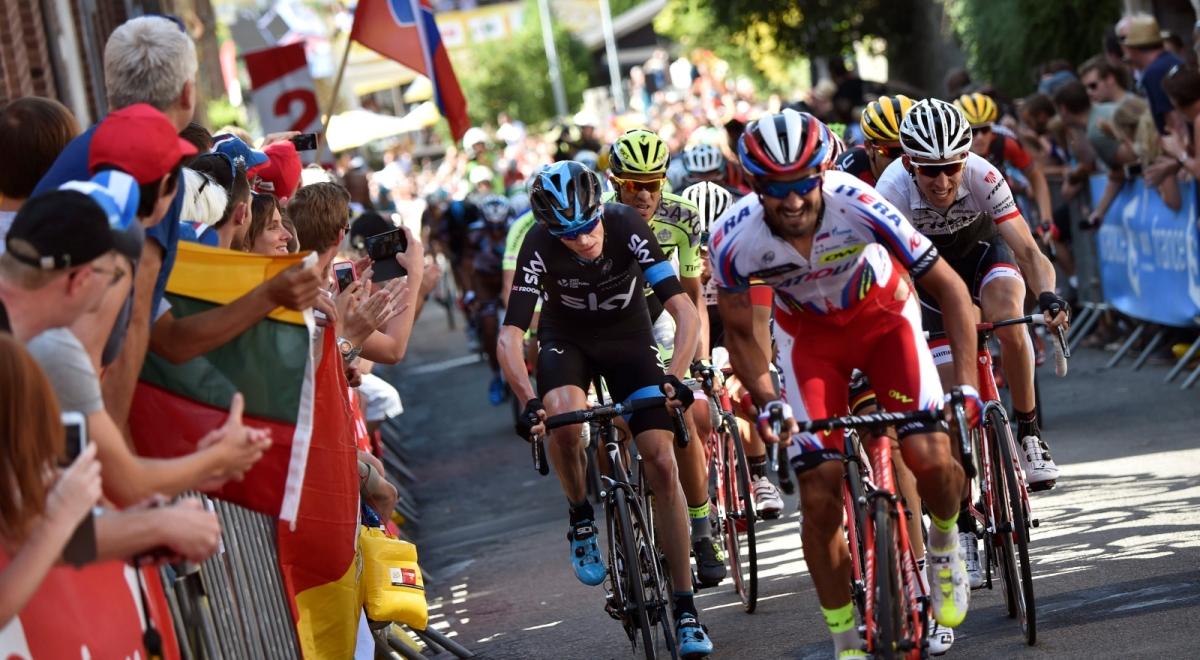 Tour de France 1200.jpg
