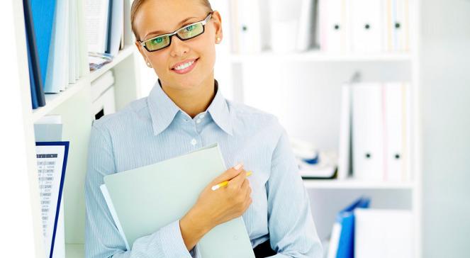 Uwaga małe firmy: w 2014 nowe preferencje podatkowe