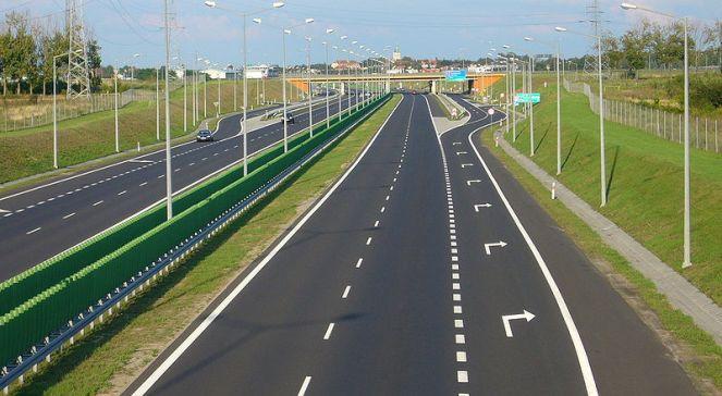 NIK o sieci viaTOLL: wysokość mandatu dla kierowcy była źle określana