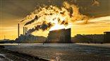 Polska wygrana na szczycie klimatycznym?