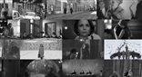 Wystawa poświęcona filmowi Ida