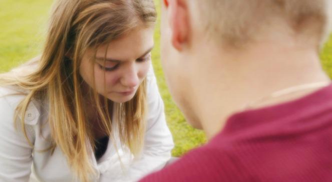 Czy asertywność to tylko umiejętność mówienia nie? O tym porozmawiamy w Trybie głośnomówiącym
