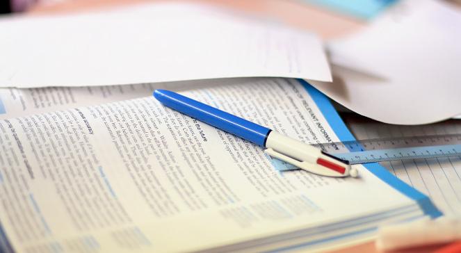 Matura 2013. Harmonogram egzaminów maturalnych