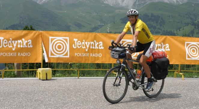 Krzysztof Gach