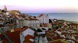 Tam mapy tracą rację bytu. Dlaczego warto się zgubić w Lizbonie?