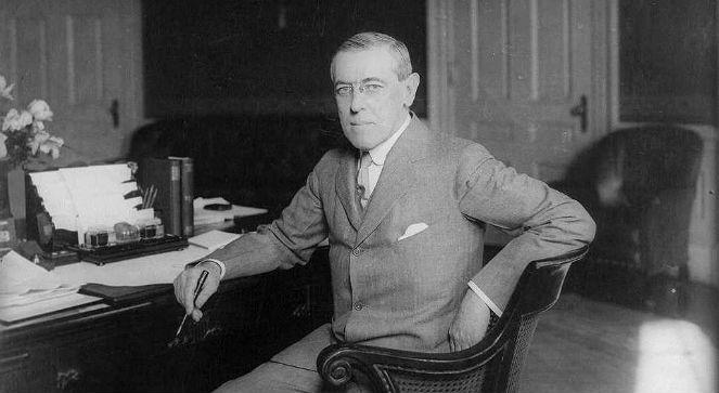 Woodrow Wilson 1200 F.jpg