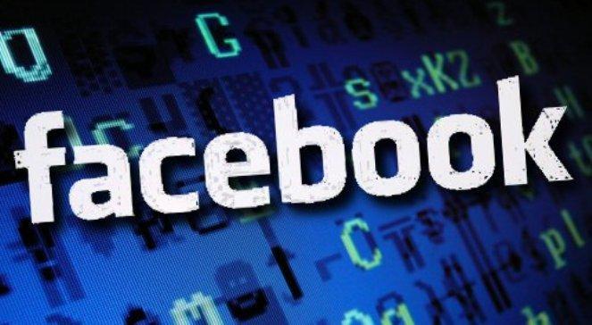Facebook a prywatność: zadbaj o dane nim będzie za późno