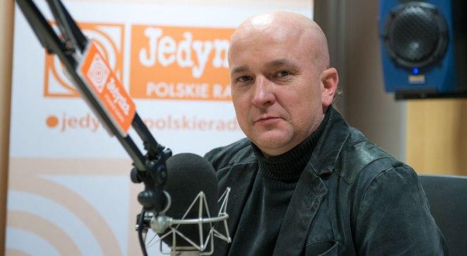 Karol Kus
