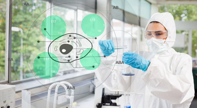 Czy naukowcy dostaną więcej pieniędzy na badania?