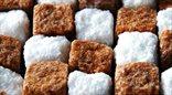 Cukier nie krzepi